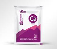 亚博官网网站肽糖醇钙