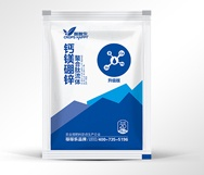 亚博官网网站肽流体钙镁硼锌