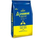 钙镁硼锌肥